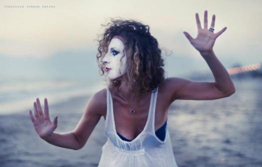 Gabbie (foto di Francesca Romana Smirne)