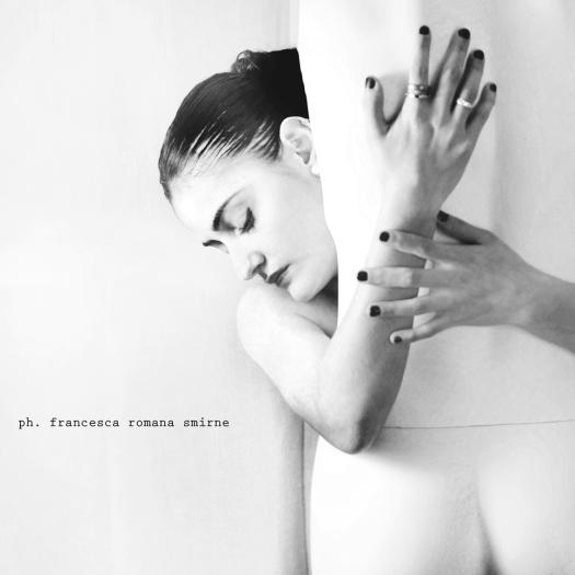 Disarmonia di intenti - (Foto di Francesca Romana Smirne)